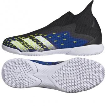 Buty adidas Predator Freak.3 LL IN FY0970