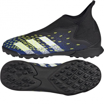 Buty adidas Predator Freak.3 LL TF J FY0997
