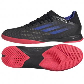 Buty adidas X Speedflow.3 IN FY3303