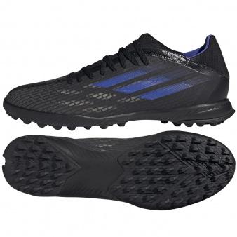 Buty adidas X Speedflow.3 TF FY3308