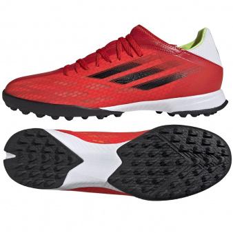 Buty adidas X Speedflow.3 TF FY3310