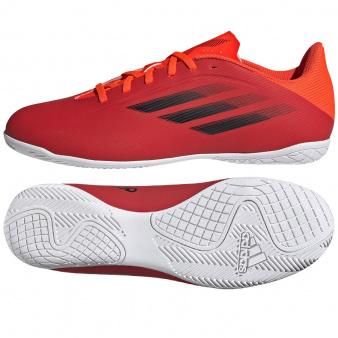 Buty adidas X Speedflow.4 IN FY3346