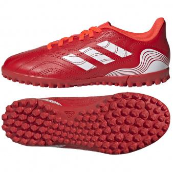 Buty adidas Copa Sense.4 TF J FY6166
