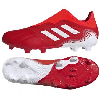 Buty adidas Copa Sense.3 LL FG FY6172