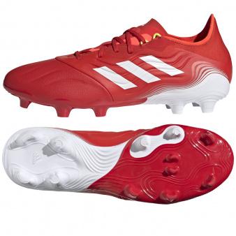 Buty adidas Copa Sense.2 FG FY6177