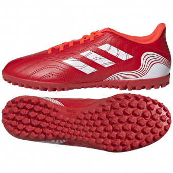 Buty adidas Copa Sense.4 TF FY6179