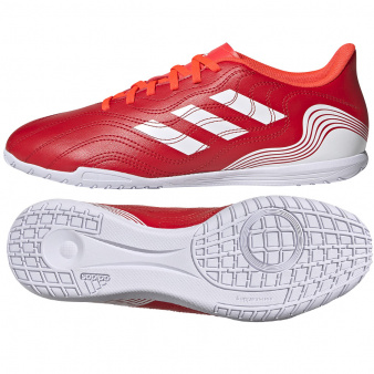 Buty adidas Copa Sense.4 IN FY6181