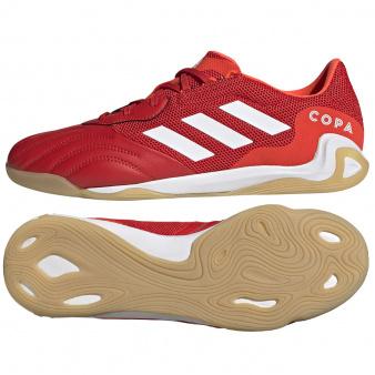 Buty adidas Copa Sense.3 IN SALA FY6192