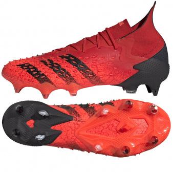 Buty adidas Predator Freak.1 SG  FY6269