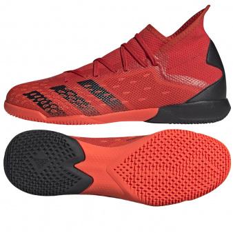 Buty adidas Predator Freak.3 IN FY6285