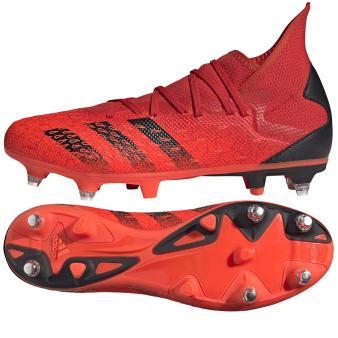Buty adidas Predator Freak.3 SG FY6308
