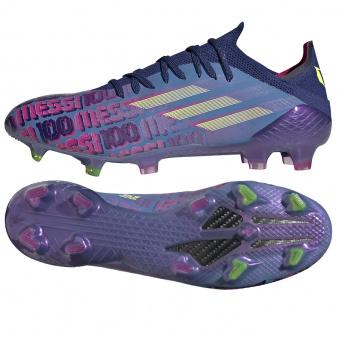 Buty adidas X Speedflow Messi.1 FG FY6879
