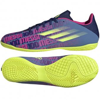 Buty adidas X Speedflow Messi.4 IN FY6921