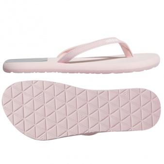 Klapki adidas Eezay Flip Flop FY8112