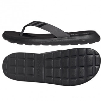 Klapki adidas Comfort  Flip Flop FY8654