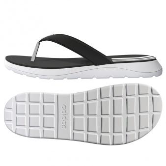 Klapki adidas Comfort Flip Flop FY8656