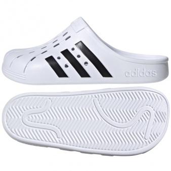 Klapki adidas Adilette Clog FY8970