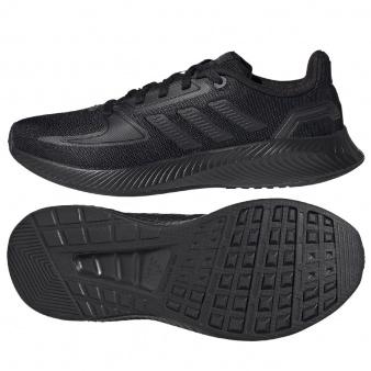 Buty adidas Runfalcon 2.0 K FY9494