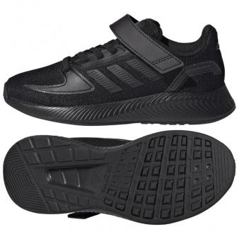 Buty adidas Runfalcon 2.0 C FZ0114