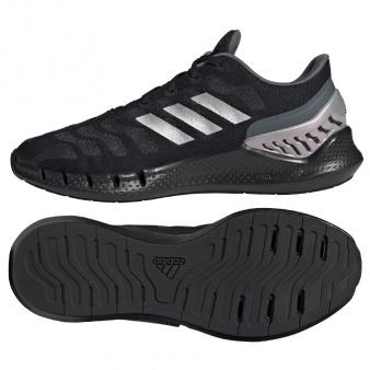 Buty adidas Climacool Ventania FZ1744