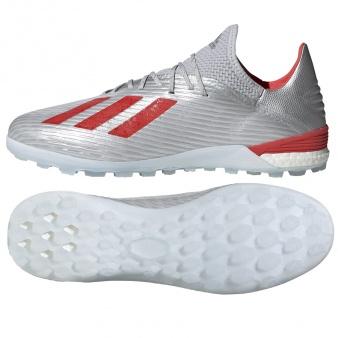 Buty adidas X 19.1 TF G25752