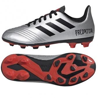 Buty adidas Predator 19.4 FxG J G25822