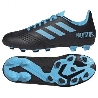 Buty adidas Predator 19.4 FxG J G25823