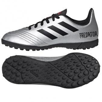 Buty adidas Predator 19.4 TF J G25825