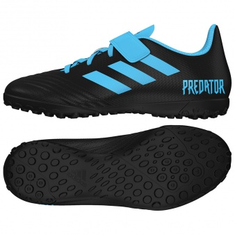 Buty adidas Predator 19.4 H&L TF G25827