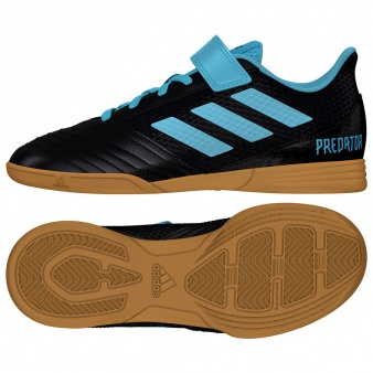 Buty adidas Predator Tango 19.4 H&L IN Sala G25831