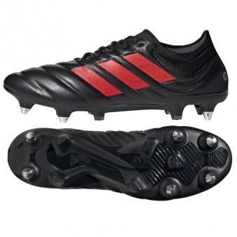 Buty adidas Copa 19.1 SG G26642