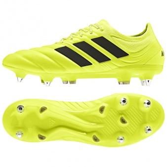 Buty adidas Copa 19.1 SG G26643