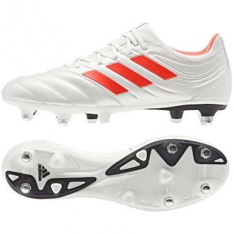 Buty adidas Copa 19.3 SG G26974
