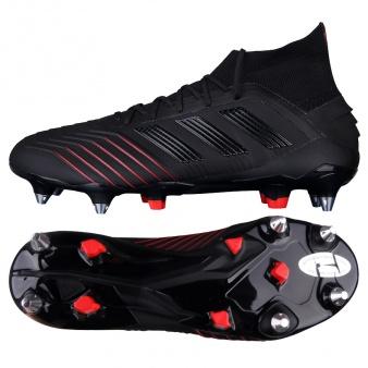 Buty adidas Predator 19.1 SG G26979