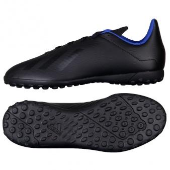 Buty adidas X 18.4 TF J G26983