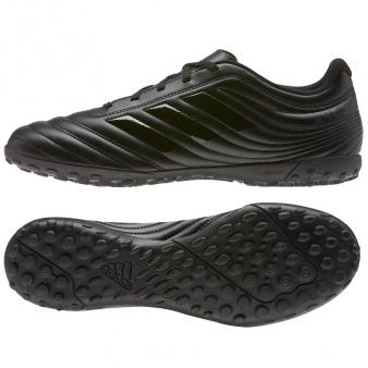 Buty adidas Copa 20.4 TF G28522