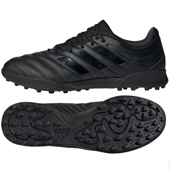 Buty adidas Copa 20.3 TF G28532