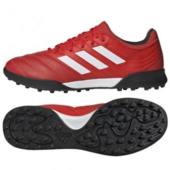Buty adidas Copa 20.3 TF G28545