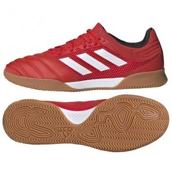Buty adidas Copa 20.3 IN Sala G28548