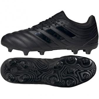 Buty adidas Copa 20.3 FG G28550