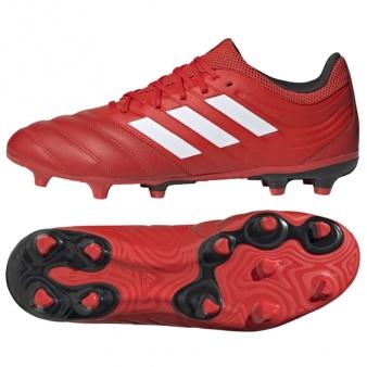Buty adidas Copa 20.3 FG G28551