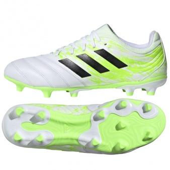 Buty adidas Copa 20.3 FG G28553