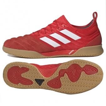 Buty adidas Copa 20.1 IN G28623