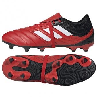 Buty adidas Copa Gloro 20.2 FG G28629