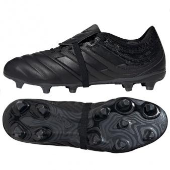 Buty adidas Copa Gloro 20.2 FG G28630