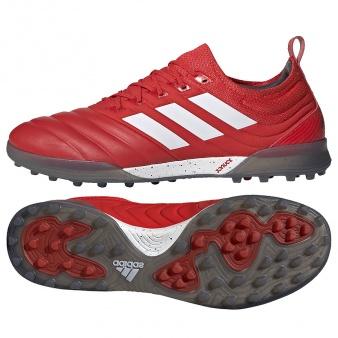 Buty adidas Copa 20.1 TF G28634