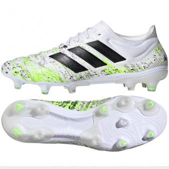 Buty adidas Copa 20.1 FG G28639