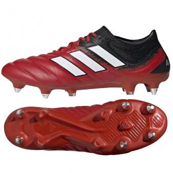 Buty adidas Copa 20.1 SG G28642