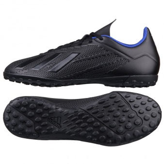 Buty adidas X 18.4 TF G28979