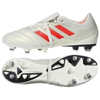 Buty adidas Copa Gloro 19.2 SG G28989